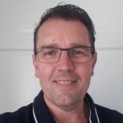 Erik Schreuder