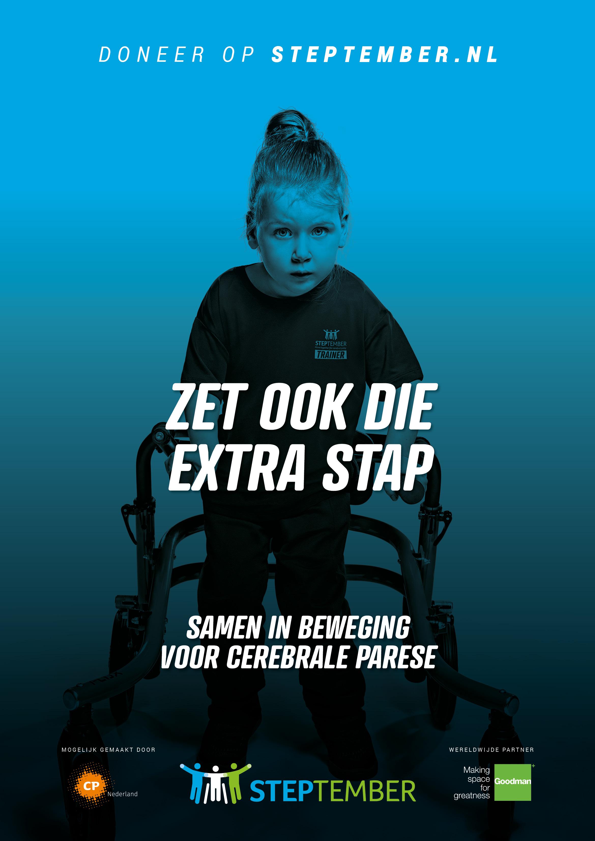 Poster donaties 2 NL