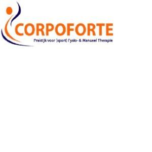 Corpoforte