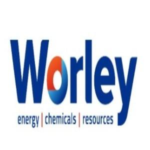 Worley NL
