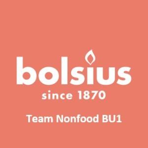Team NonFood BU1