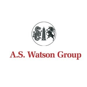 AS Watson21