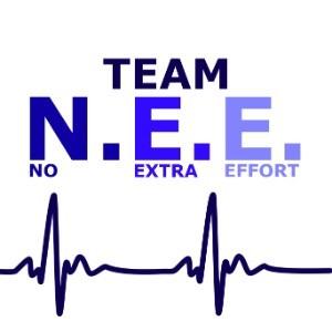 N.E.E.