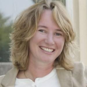 Esther Hoekstra