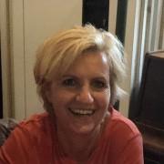 Yvonne Dijkshoorn