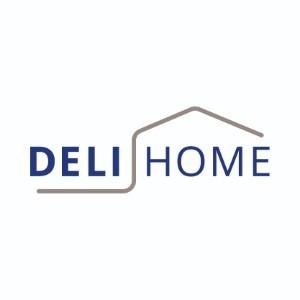 Deli Home