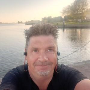 Michael van den Dool