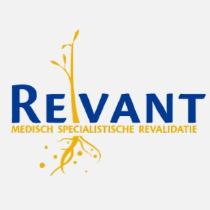 Revant
